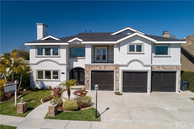 3111 Donnie Ann Road, Rossmoor, CA 90720