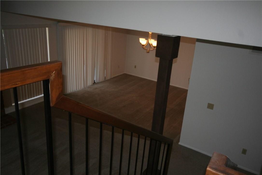 Image 13 of 441 Pinehurst Court, Fullerton, CA 92835