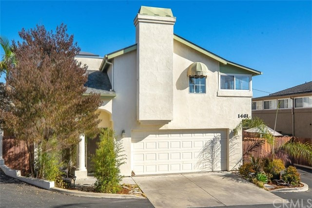 Property for sale at 1461 Brighton Avenue, Grover Beach,  California 93433