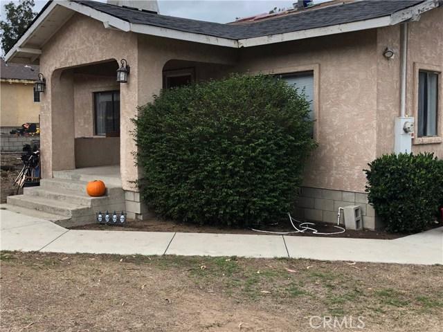 2050  Olivera Avenue, Arroyo Grande, California