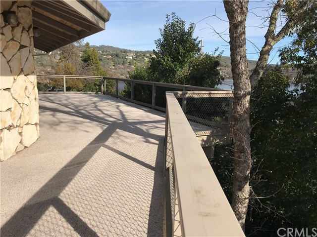 17207 Knollview Dr, Hidden Valley Lake, CA 95467 Photo 13