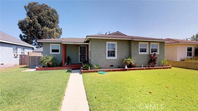10927 Mines Boulevard, Whittier, CA 90606
