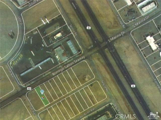1235 S. Marina Drive, Salton City, CA 92275