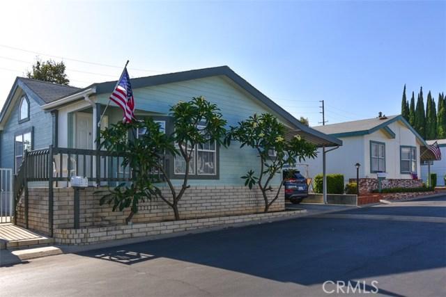 1051 Site Drive 68, Brea, CA 92821