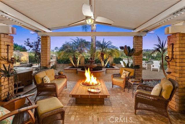 25072 Wilkes Place, Laguna Hills, CA 92653