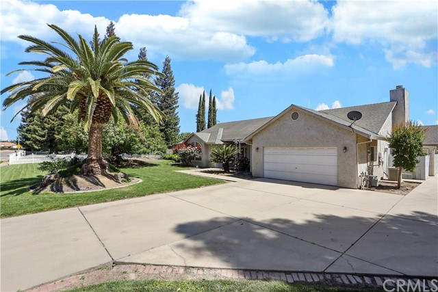 38. 6105 Spring Valley Drive Atwater, CA 95301