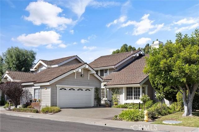 15 Elderberry, Irvine, CA 92603 Photo