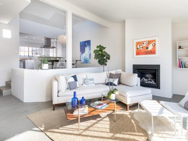 2021 Carnegie Lane 7, Redondo Beach, CA 90278
