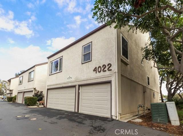 4022 Layang Layang Circle, Carlsbad, CA 92008 Photo 12