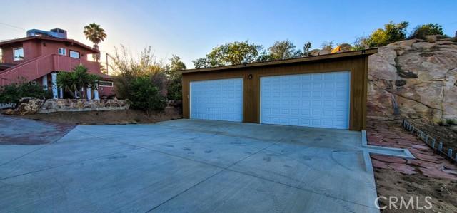 1830 Rincon Avenue, Escondido, CA 92026