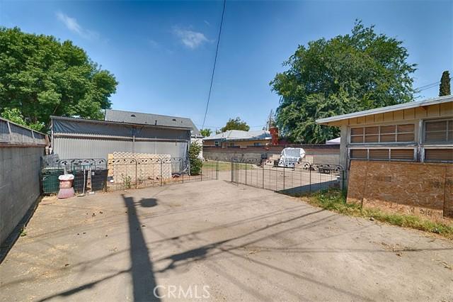 27. 6352 Darlington Avenue Buena Park, CA 90621