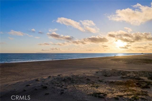 711 W Balboa Boulevard | Balboa Peninsula (Residential) (BALP) | Newport Beach CA