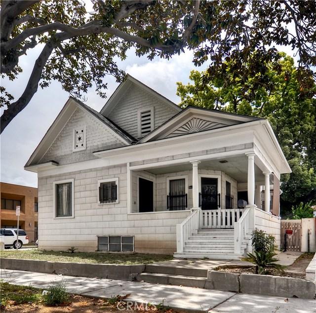 1334 E 4th Street, Santa Ana, CA 92701