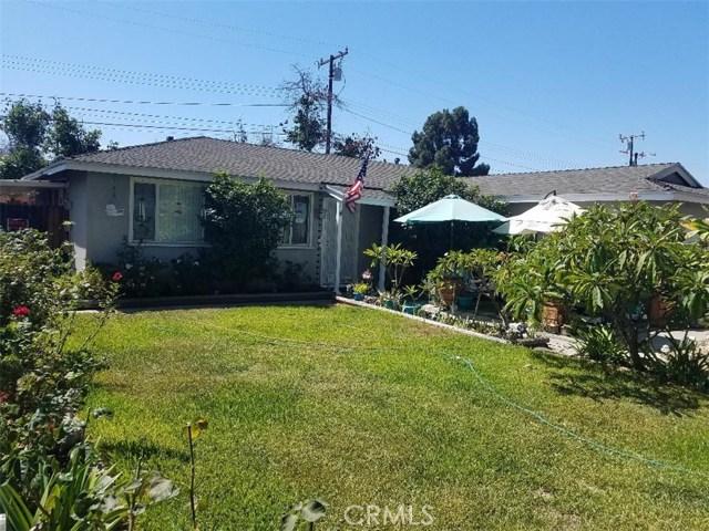 1614 W Elm Avenue, Fullerton, CA 92833