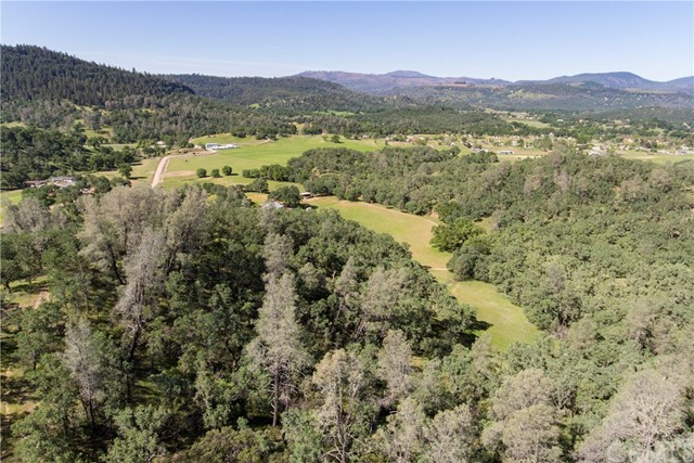 17900 Cantwell Ranch Rd, Lower Lake, CA 95457 Photo 49