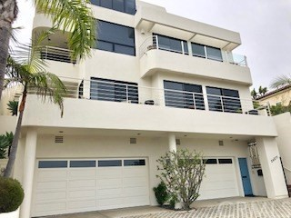34371 St Of The Green Lant, Dana Point, California 92629, 2 Bedrooms Bedrooms, ,1 BathroomBathrooms,Condominium,For Lease,St Of The Green Lant,LG19147120