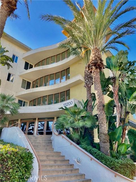 13200 Pacific Promenade, Playa Vista, CA 90094 Photo 18