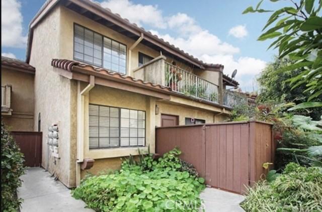 5938 Malabar Street F, Huntington Park, CA 90255