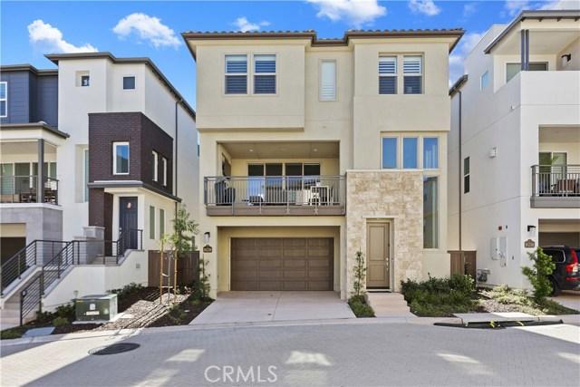 16228 Camden Circle, San Diego, CA 92127