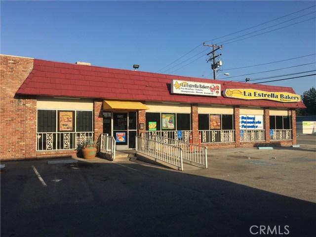 1734 E Highland Avenue, San Bernardino, CA 92404