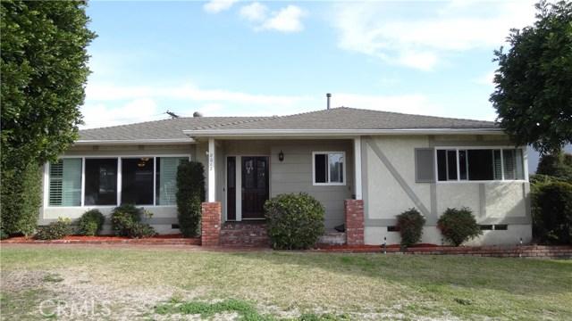 8012 Milliken Avenue, Whittier, CA 90602
