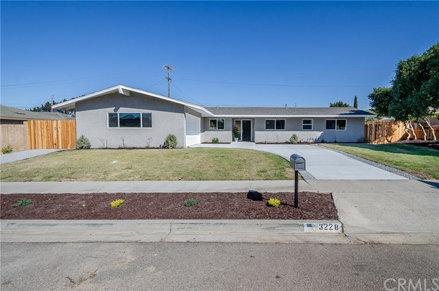 3228 Drake Drive, Santa Maria, CA 93455