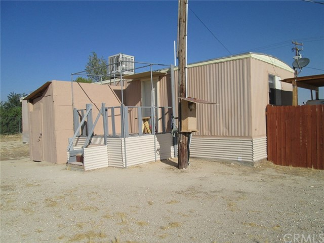 33461 Rabbit Springs Rd, Lucerne Valley, CA 92356 Photo 1