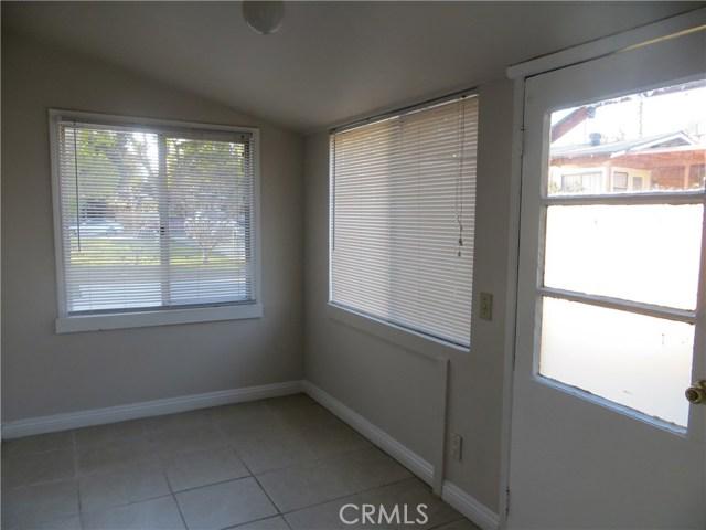 100 S Craig Av, Pasadena, CA 91107 Photo 3
