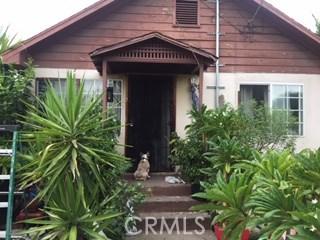 3760 Esmeralda Avenue, El Monte, CA 91731