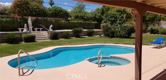 72805 Willow Street, Palm Desert, CA 92260