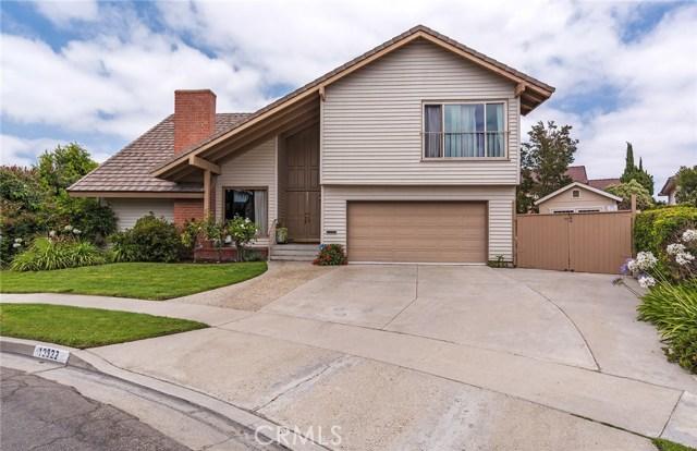 10322 Lassen Street, Los Alamitos, CA 90720