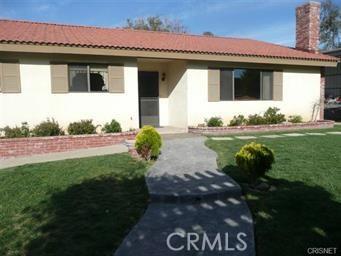 30905 Gilmour Street, Castaic, CA 91384