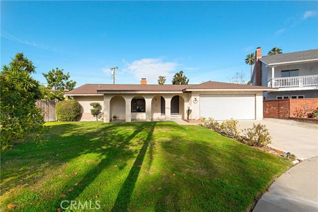 20722 Mission Lane, Huntington Beach, CA 92646