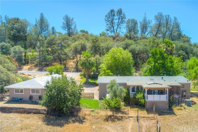 Photo of 921 Long Bar Road, Oroville, CA 95966
