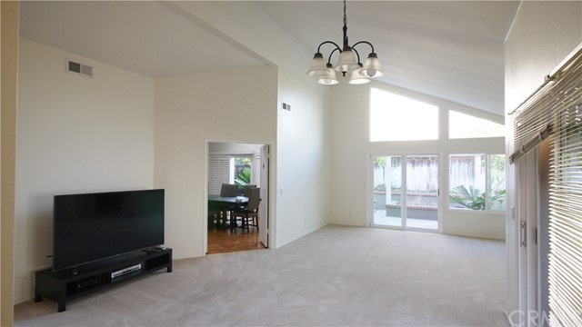 11 Mandarin, Irvine, CA 92604 Photo 4
