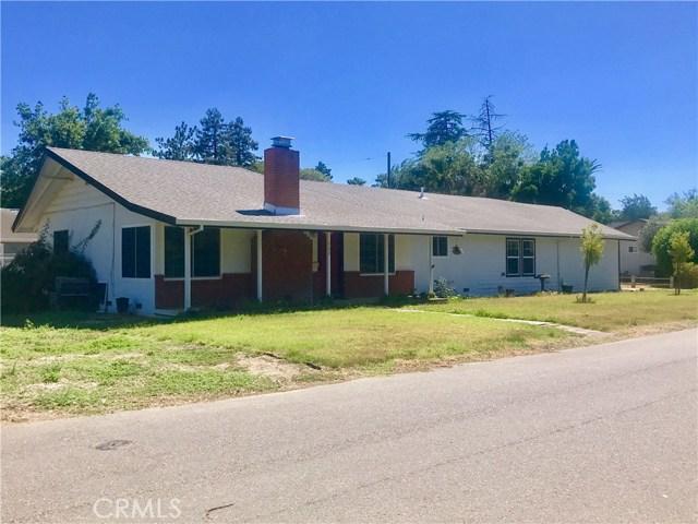 720 E Walnut Street, Willows, CA 95988