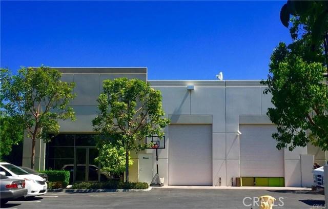 61 Post, Irvine, CA 92618