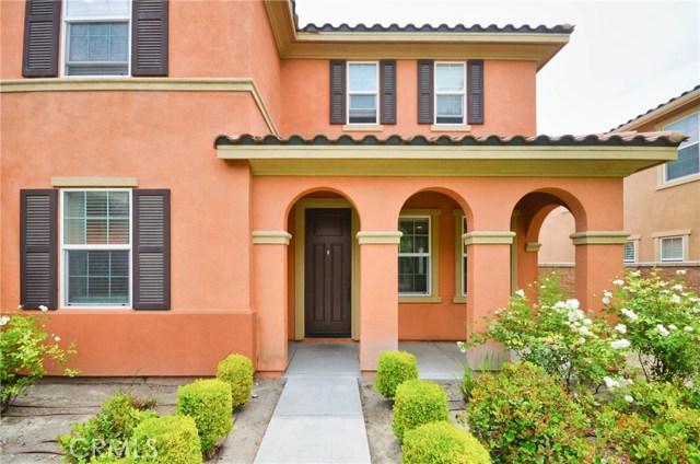 14533 Monet Drive, Eastvale, CA 92880
