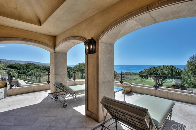 42 PELICAN POINT Drive, Newport Coast, CA 92657