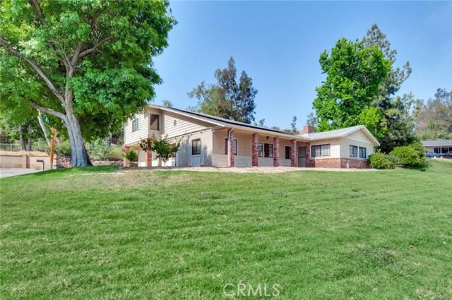 1804 Belmont Court, San Bernardino, CA 92404