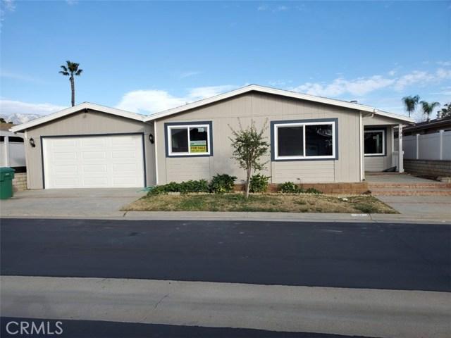 10961 Desert Lawn Drive 192, Calimesa, CA 92320