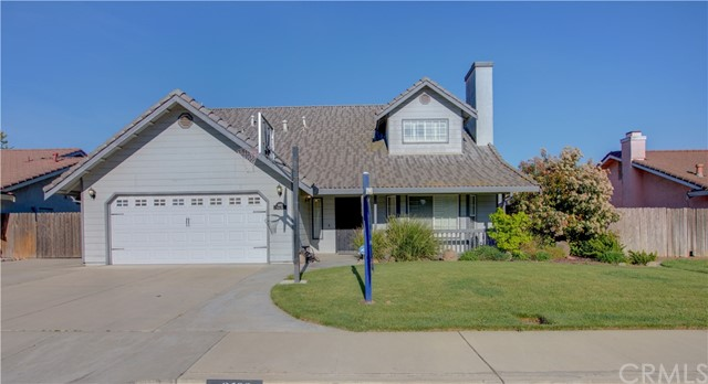 8690 Cameo Way, Hilmar, CA 95324