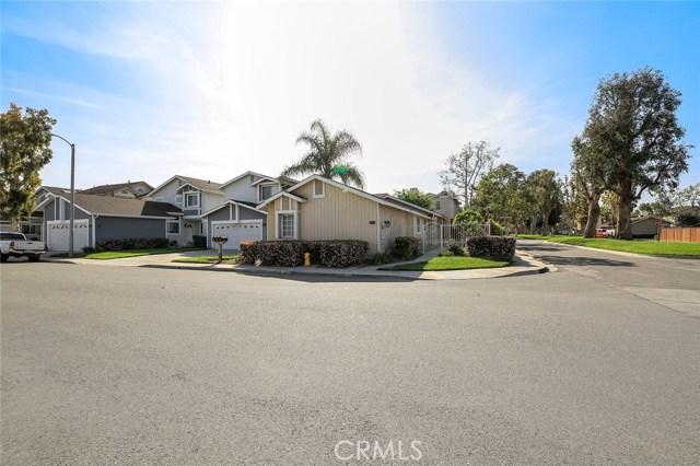 2 Jefferson, Irvine, CA 92620 Photo 1