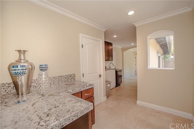 17421 Klee St, Sherwood Forest, CA 91325 Photo 22