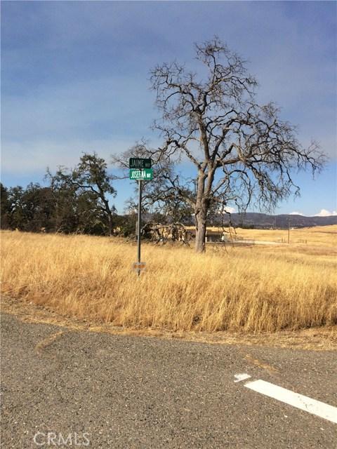 2343 Jaime Way, La Grange, CA 95329