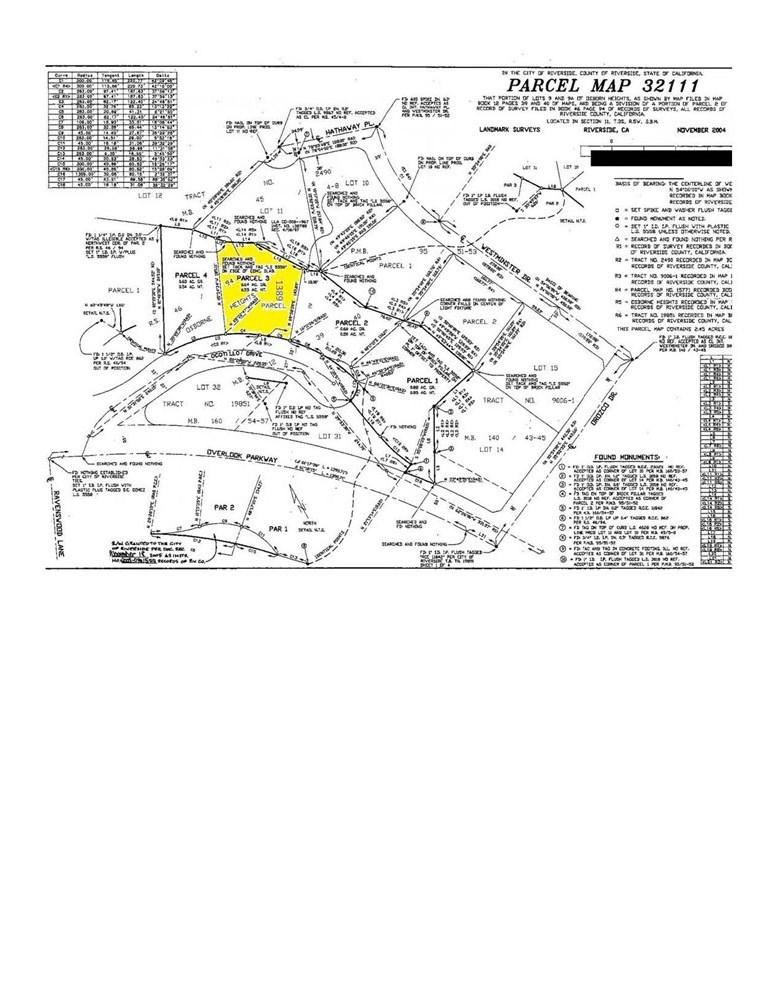 1389  Ocotillo Drive