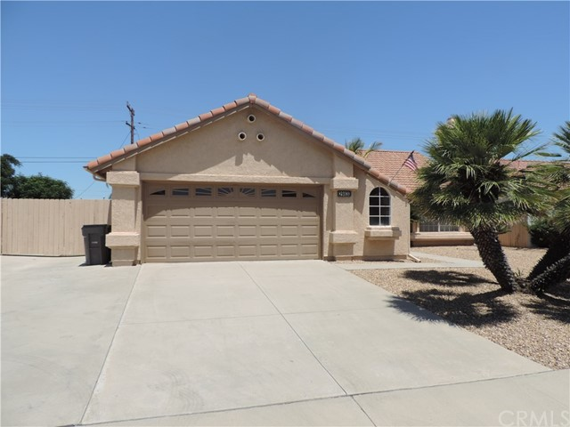 29830 Pebble Beach Drive, Menifee, CA 92586