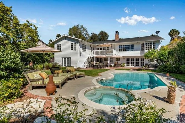 3 Branding Iron Lane, Rolling Hills Estates, CA 90274