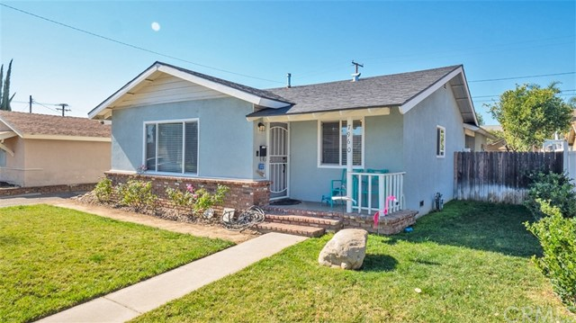 7960 Spinel Avenue, Rancho Cucamonga, CA 91730