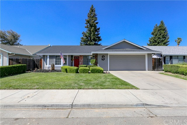 1169 Sentinel Ct, Merced, CA 95340 Photo